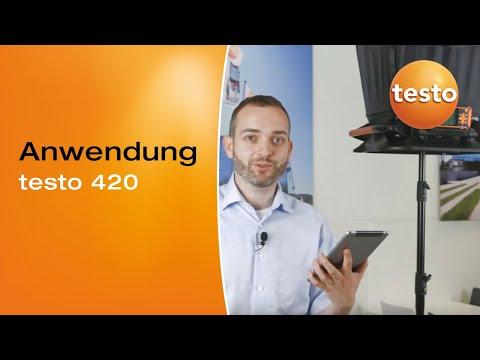 AV-testo-420-DE.png