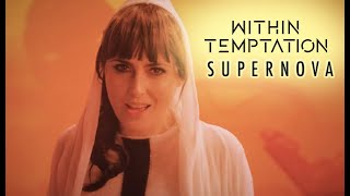 Within Temptation   Supernova