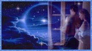 Paul Mauriat: ♫ L'Amour est bleu (Love is Blue) ♫