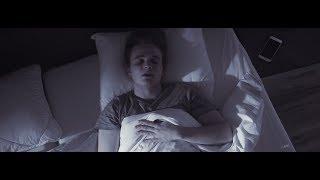 (2018) MAZ - Black Flowers | Music video