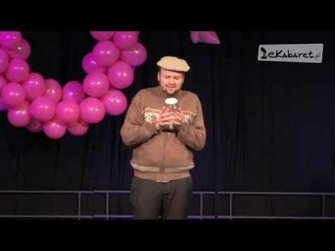 Kabaret K2 - Słoik, który zmienił wszystko