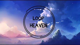 Doja cat - Been Like This - 1 Hour Loop