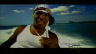 Lil Zane ft. 112 - Callin' Me