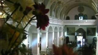 preview picture of video 'Nogoyá Entre Rios , del pueblo a los puentes'