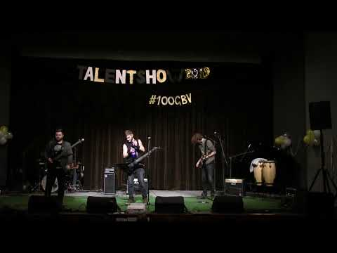 Coincidence - Coincidence | Talentshow 2019