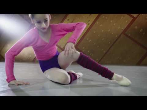 "Rachael Sage ""I Don't Believe It"" [Choreographers Cut]..."
