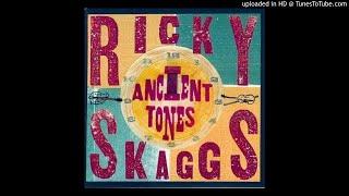 Ricky Skaggs & Kentucky Thunder - Lonesome Night