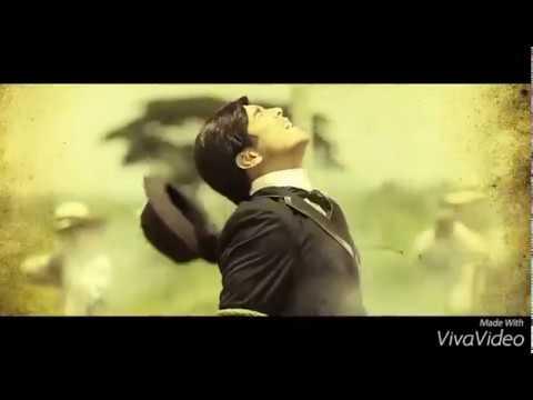 KALIKASAN ATING ALAGAAN Grade 10 Music Video Project