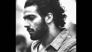 اغاني حصرية ▶ اغنيه رامى عصام مرسى ميتر YouTube تحميل MP3
