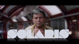 Solaris   Past & Present