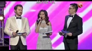 Мисс Казахстан  2016 Гульбану Азимханова Полная версия