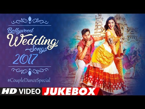 Download Bollywood Wedding Song 2017: Couple #RomanticDance Special | First Dance Wedding Songs | Hindi Songs HD Video
