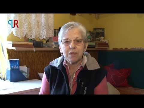 Příznaky léčby prostatitida