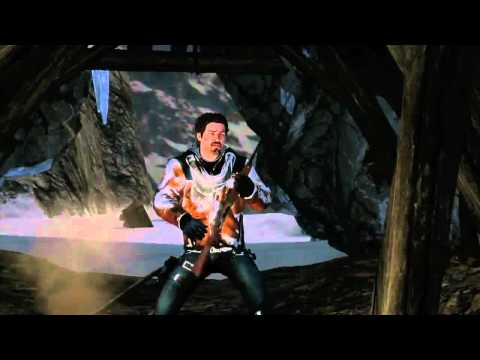 Cabela's Survival: Shadows of Katmai + Top Shot Elite Controller