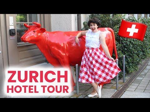 Kirchensteuer single