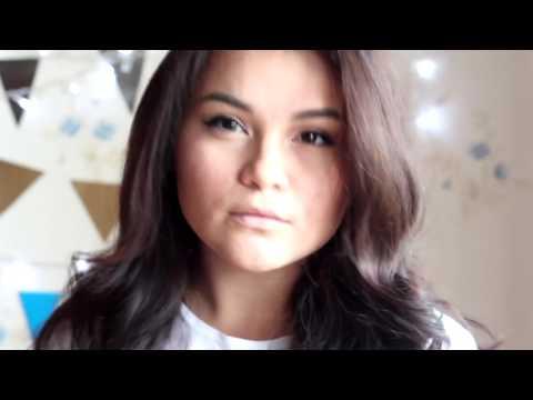 Макияж с минеральной косметикой: 4 образа от канала ✪ С Понедельника! ЭкоМания