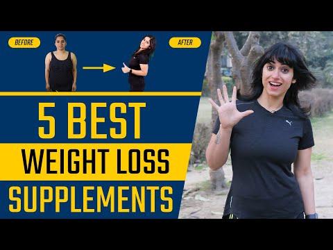Pierderea în greutate 81