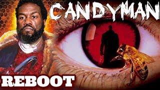 New Candyman (2020) Reboot Cast + Plot