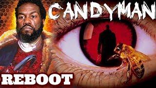 New Candyman (2020) Reboot Cast + Plot