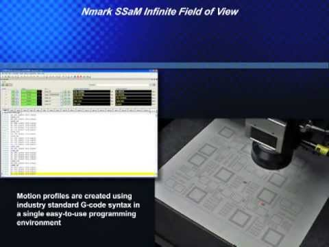 Need Help! Laser (Galvo Scanner) CAM / Postprocessor