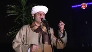 محمود التهامي-قمر-سيدي أبا الإخلاص ٢٠٢٠ | Mahmoud Eltohamy تحميل MP3