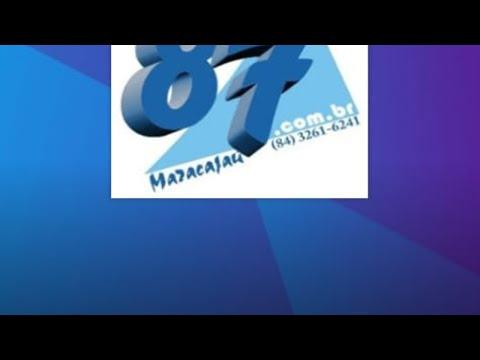 FÓRUM MUNICIPAL VIRTUAL. EM 22 DE AGOSTO 2020