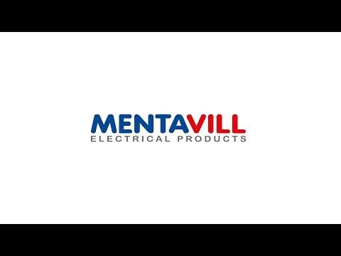 Mentavill (Hungary)