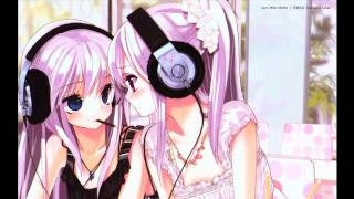 BEST EPIC NIGHTCORE SONGS MIX [HD]