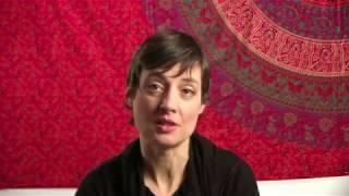 Aude 2016 Témoignages stages avec Valérie Tardy