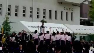 女子高の選手宣誓がヤバい(らしい)