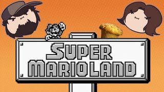 Super Mario Land - Game Grumps | Kholo.pk