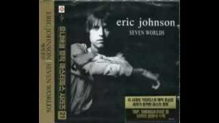 Eric Johnson - By Your Side
