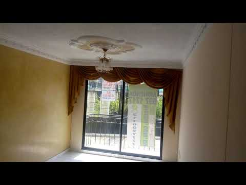 Apartamentos, Alquiler, Floridablanca - $842.000