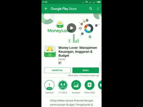 mp4 Money Lover Review, download Money Lover Review video klip Money Lover Review