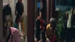 Pulival Kalyanam - Salim Kumar comedy 5