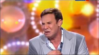 """Ефим Шифрин """"Обычаи"""" (""""Юрмала - 2014"""")"""