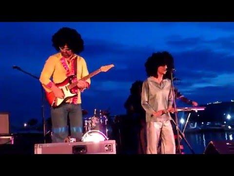Eclissi di Soul Eclissi di Soul - Discofever! Napoli musiqua.it