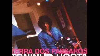 Earth, Wind & Fire - Beijo Brazilian Rhymn (Extended Toninho