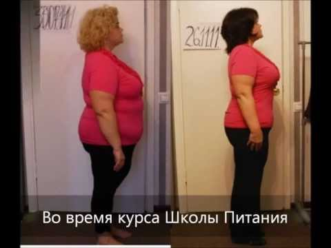 Купить обертывание для похудения в украине