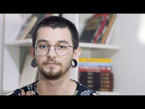 Representação de classes sociais pela Globo Filmes é tema de pesquisa na UFSCar