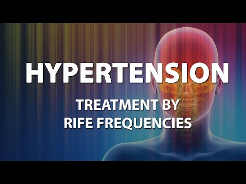 Dépistage de lhypertension