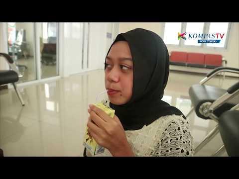 Angka penurunan berat badan untuk ulasan apple