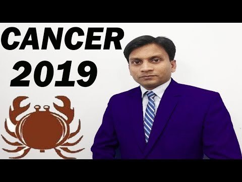 Aries Yearly Horoscope Predictions 2019 In Urdu Hindi By Dr Mazhar