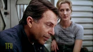 Trailer of Event Horizon (1997)