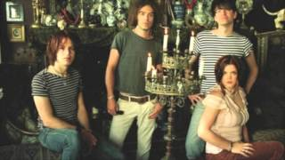 The Dandy Warhols - Everyday Should Be a Holiday (Beverley Cover)