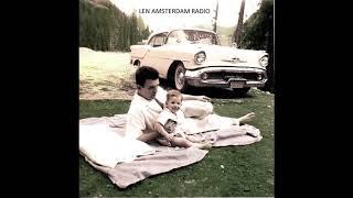 LEN AMSTERDAM COUNTRY RADIO
