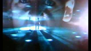 Gary Numan - We Are Glass : Official Video