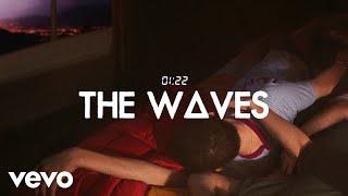 Bastille   The Waves (Audio)
