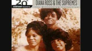 The Supremes: Come See About Me w/ Lyrics
