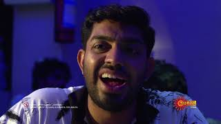 Thamara Thumbi - Episode 46 | 19th August 19 | Surya TV Serial | Malayalam Serial